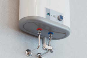 What to do when your boiler isn't working.
