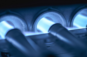 4 Major Benefits of a High-Efficiency Furnace