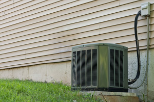 Providing air conditioner service in the Fargo, ND area.
